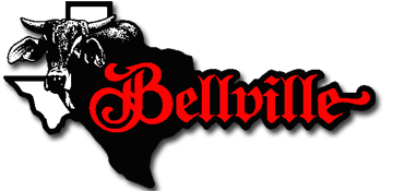 Bellville ISD Online Forms